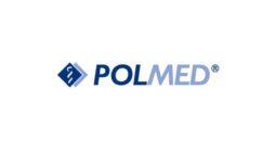 polmed