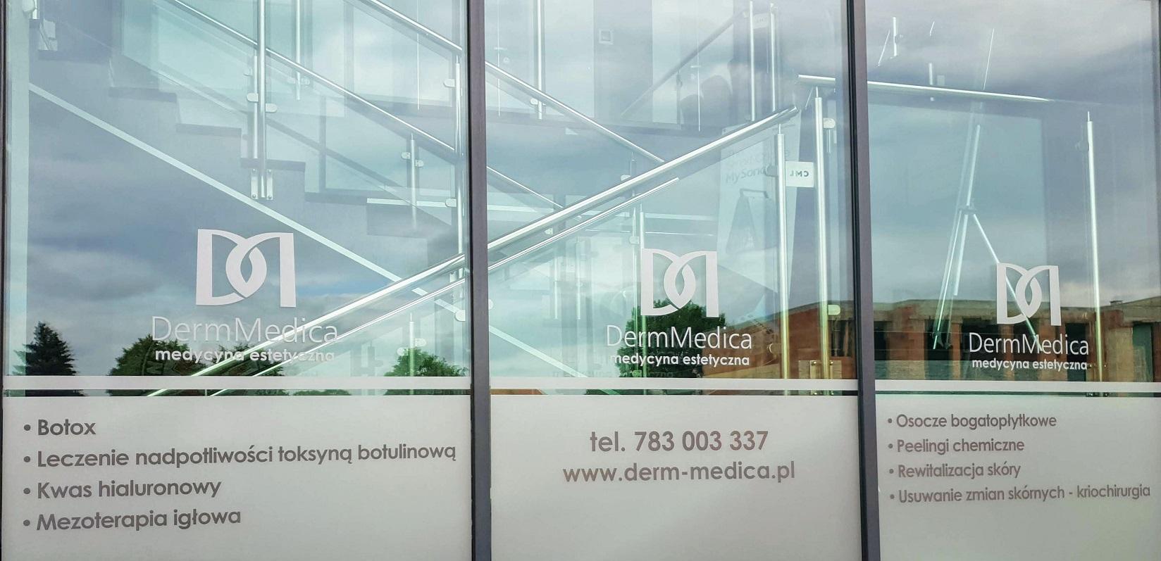 Derm-Medica